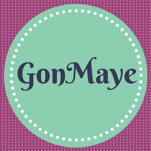 GonMaye