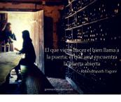 amor-y-puerta-abierta