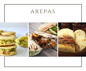 Arepas-1