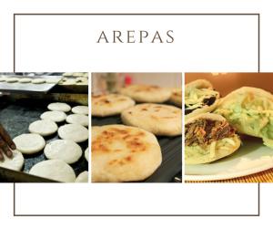 Arepas-2