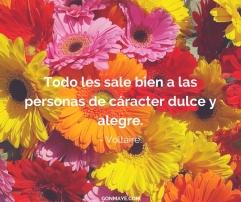 actitud_alegre