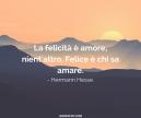 la_felicità