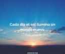 el_sol