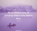 no_sentirse_solo