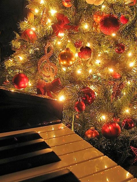 From www.pixabay.com